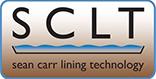 SCLT | Sean Carr Lining Technology